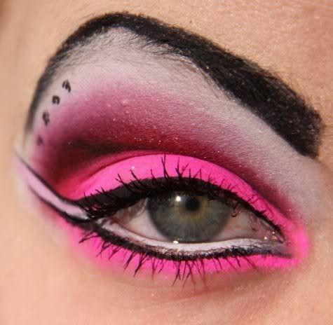 www.quibeleza.com.br Visite Nosso Site e Compre a sua Maquiagem!