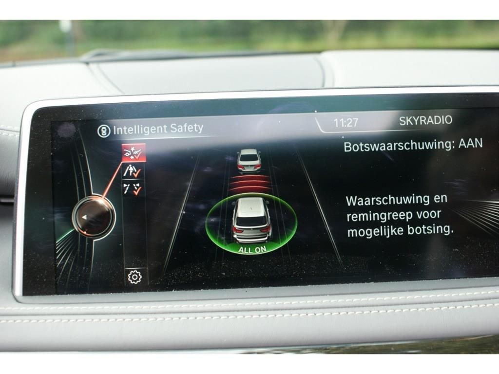 BMW X5 3.0D 38.390 km ! HIGH Executive 7P, 28 maanden jong ! - Overzicht - Auto Trader
