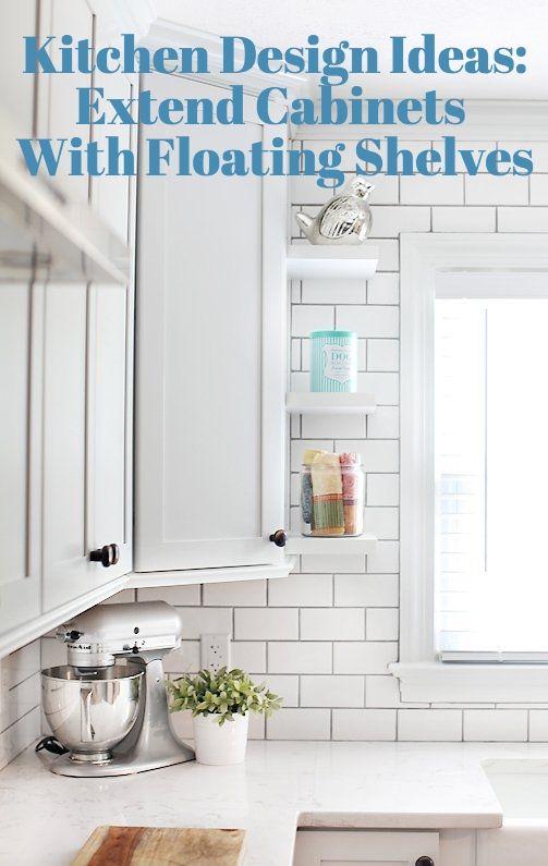 Laundry Room Ideas Small Diy Accent Walls