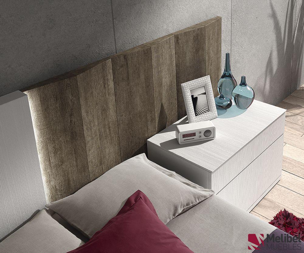 Armarios a medida fabricaci n de mobiliario moderno - Armarios de habitacion ...