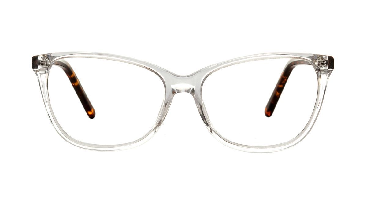 Flair is the perfect eyewear for the one\'s that have a natural ...