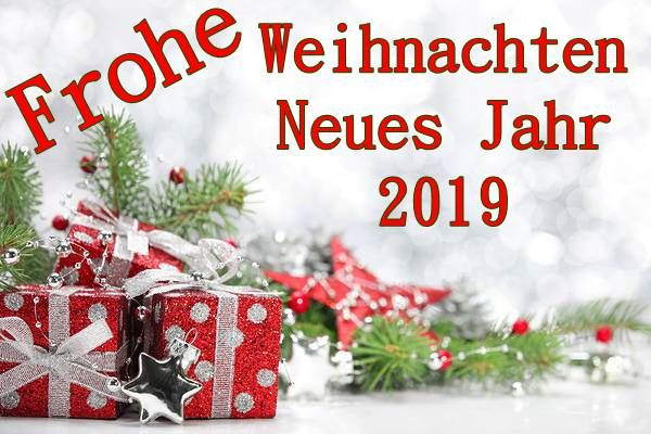bilder weihnachtsw nsche 2019 christmas christmas. Black Bedroom Furniture Sets. Home Design Ideas
