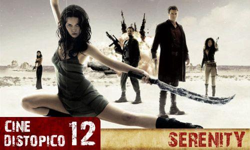 Comenta Las últimas Series Que Viste X 25 Subdivx Serenity Movie Firefly Serenity Serenity 2005