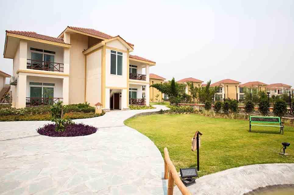 Resort De Coracao Is Best Stay In Goa Beautiful Decor House Styles All Modern
