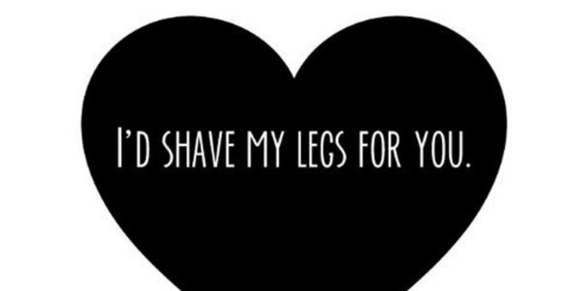 Already Am Yours Cheesy Love Quotes Love Quotes For Her Image Quotes