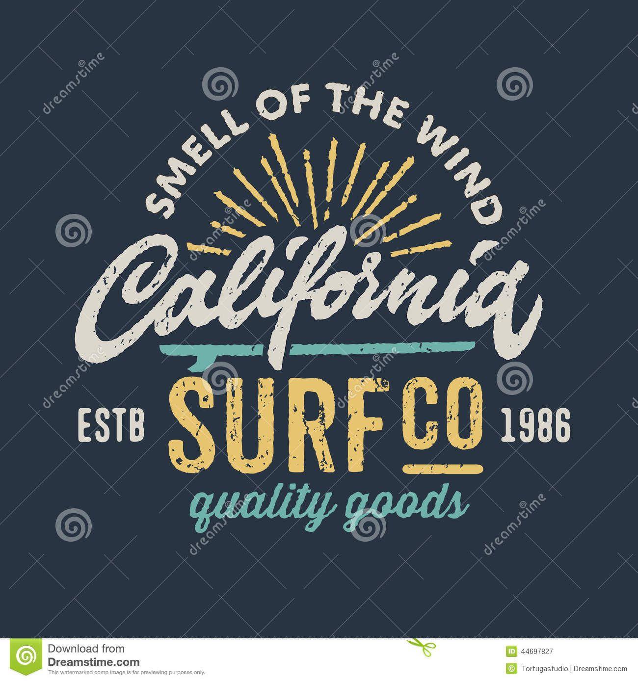 Vintage T Shirt Design Google Search Vintage Shirt Design Vintage Tshirt Design Retro Surf