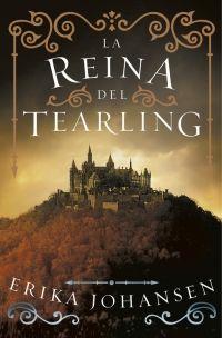 La Reina Del Tearling La Reina Del Tearling 1 Erika Johansen Películas De Harry Potter Libros Reina
