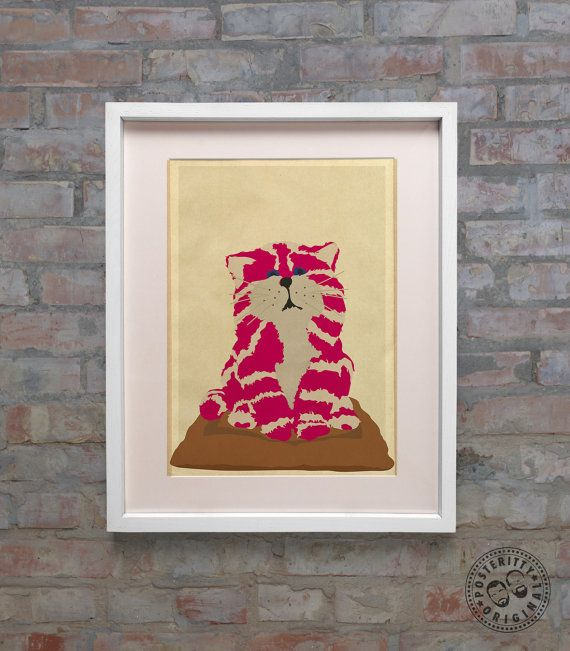 BAGPUSS STYLE PHOTO FRAME NEW