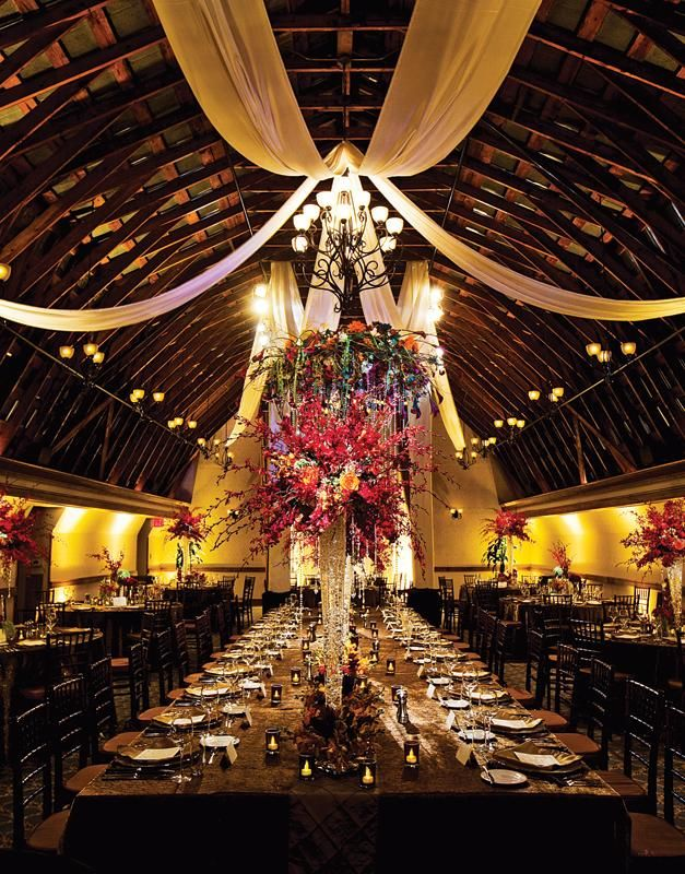 Affordable Destination Wedding Locations Best Wedding Venues