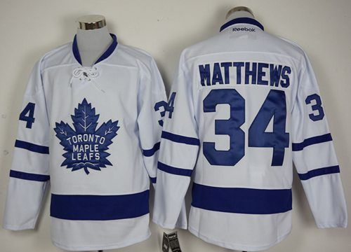 bd8cfadc5d9 ... hockey jerseys blue white from dff1c 38800; where can i buy maple leafs  34 auston matthews white new stitchednhljersey fbb4d 471fe