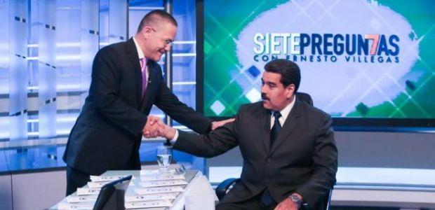 Argentina se despide de Telesur | El ExtraMedios