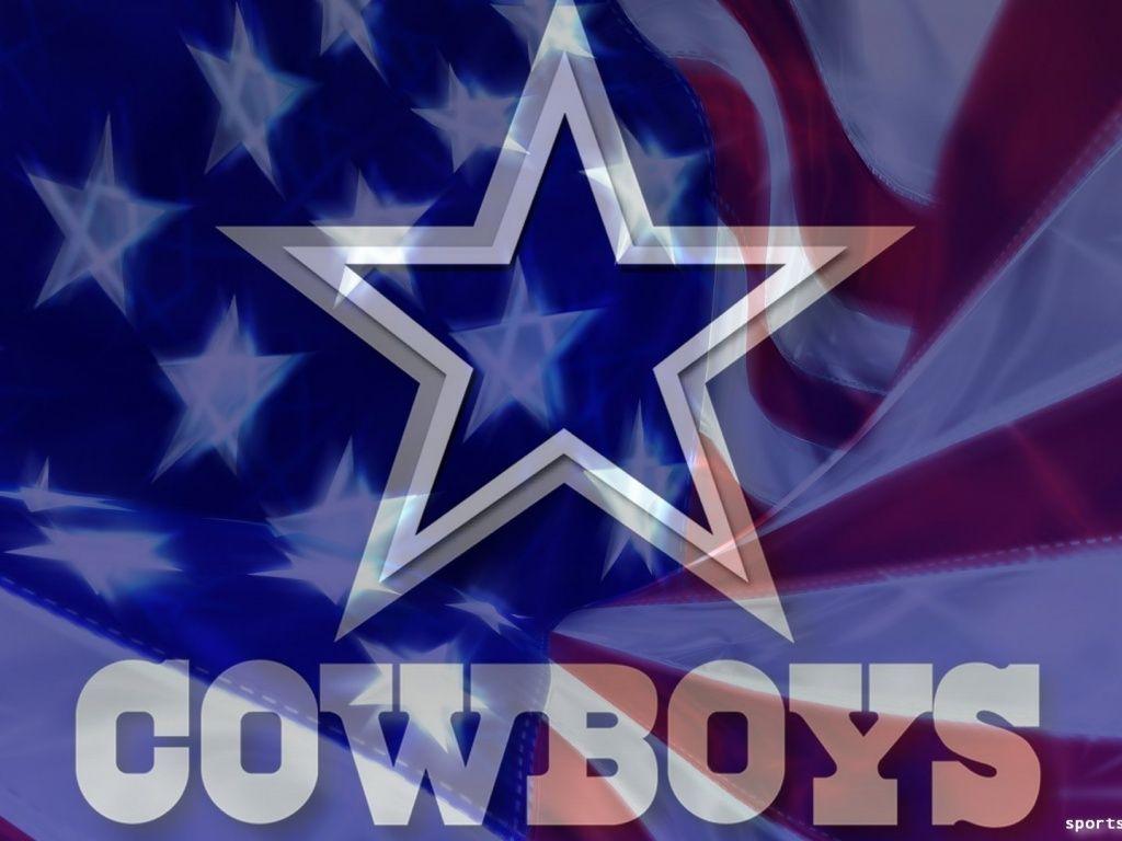 Download Free Dallas Cowboys Wallpaper Dallas Cowboys Images Dallas Cowboys Dallas Cowboys Cheerleaders