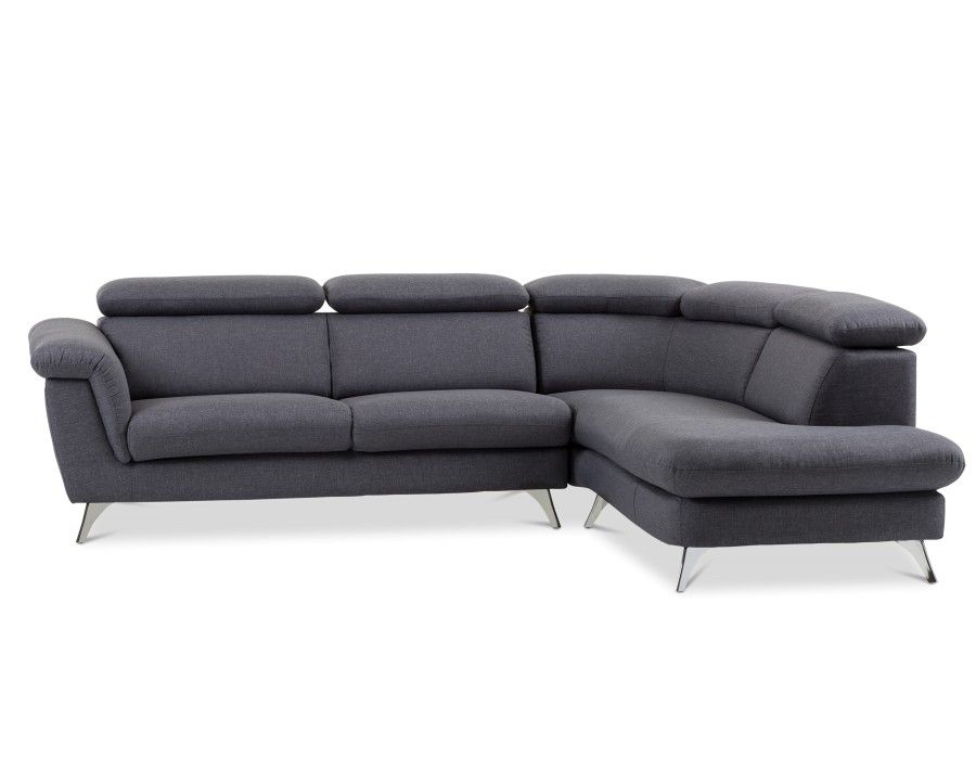 kenley canapà d angle droite sectional sofa condos and french