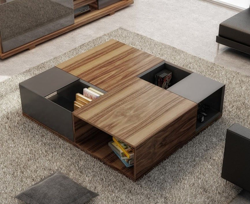 Coffee Table Amazon Contemporary Coffee Table Coffee Table