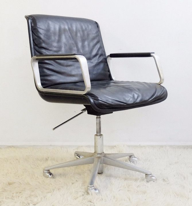 Gentil Decorative Desk Chairs Without Wheels   Best Office Desk Chair Check More  At Http:/