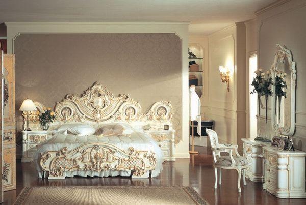 rococo decor/images   IMG]http://decoration.sabayagazine.com/wp