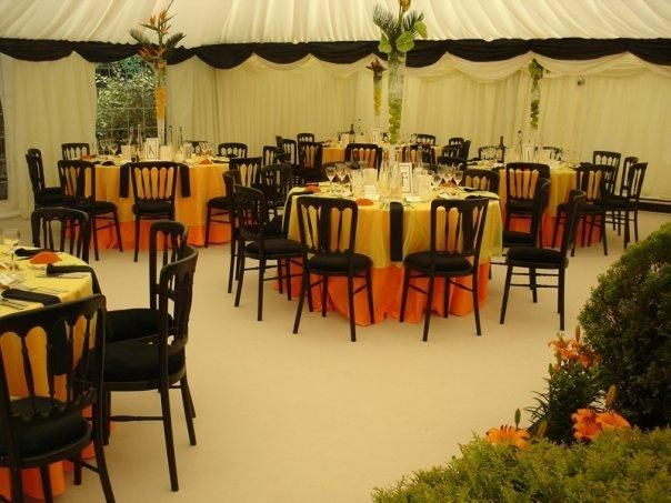 linen hire table cloth hire coloured linen hire chair cover