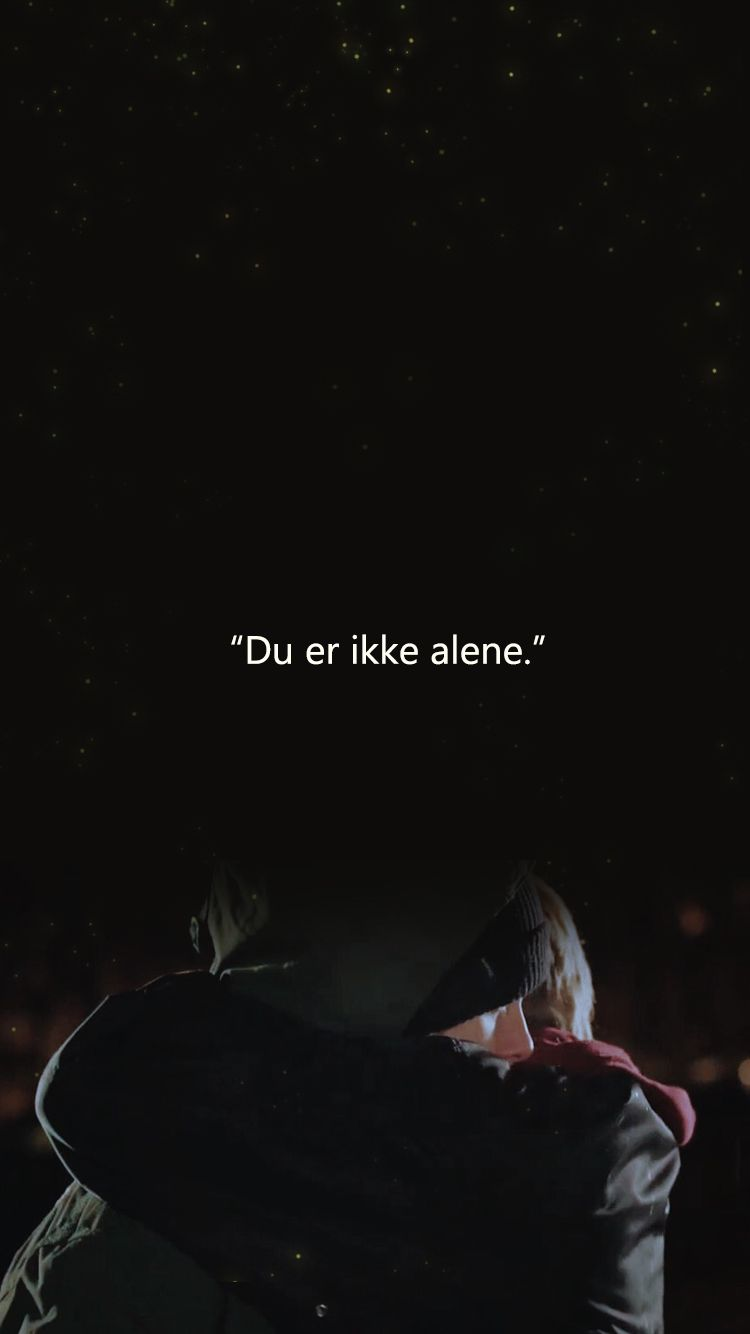 Made some wallpapers for Skam.And…I'm working on the Christmas fanart,don't be hurry.:)
