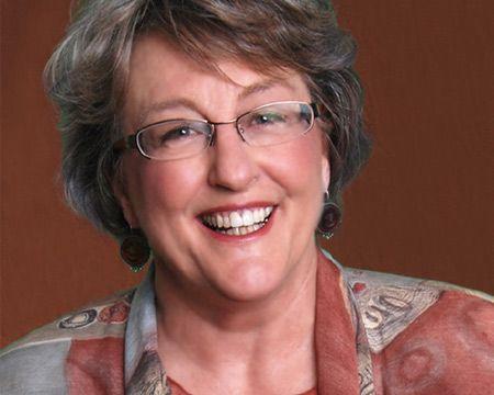 Patty Wooten