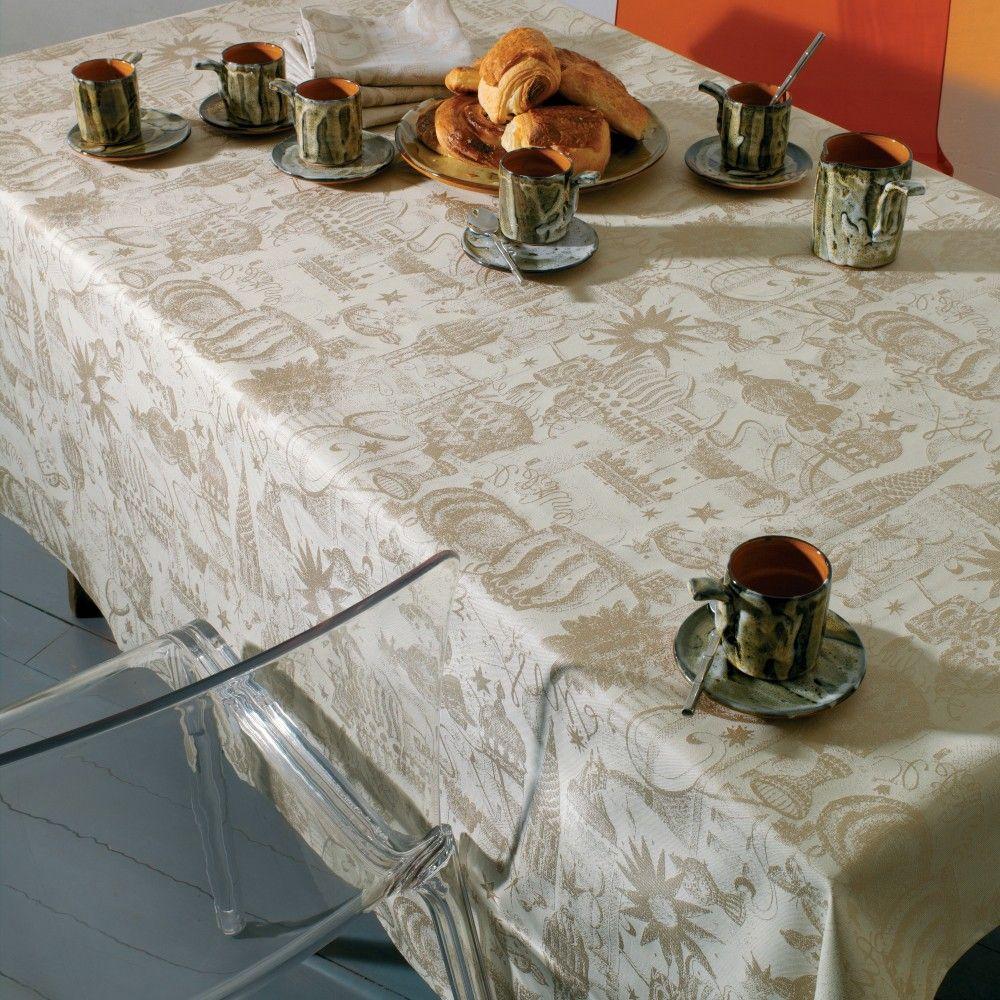 Unabhangig Von Grosse Und Form Des Tisches Bieten Wir Ihnen Runde Ovale Oder Auch Tischdecken In Sondermassen Fur Uberlange Tisc Tischdecke Tischset Tischlaufer