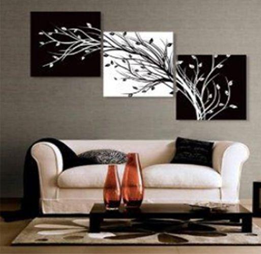 Right art décor for any room #wall #wallart #art #arts #interior ...