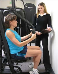 Pin On Personal Trainer North Bellmore