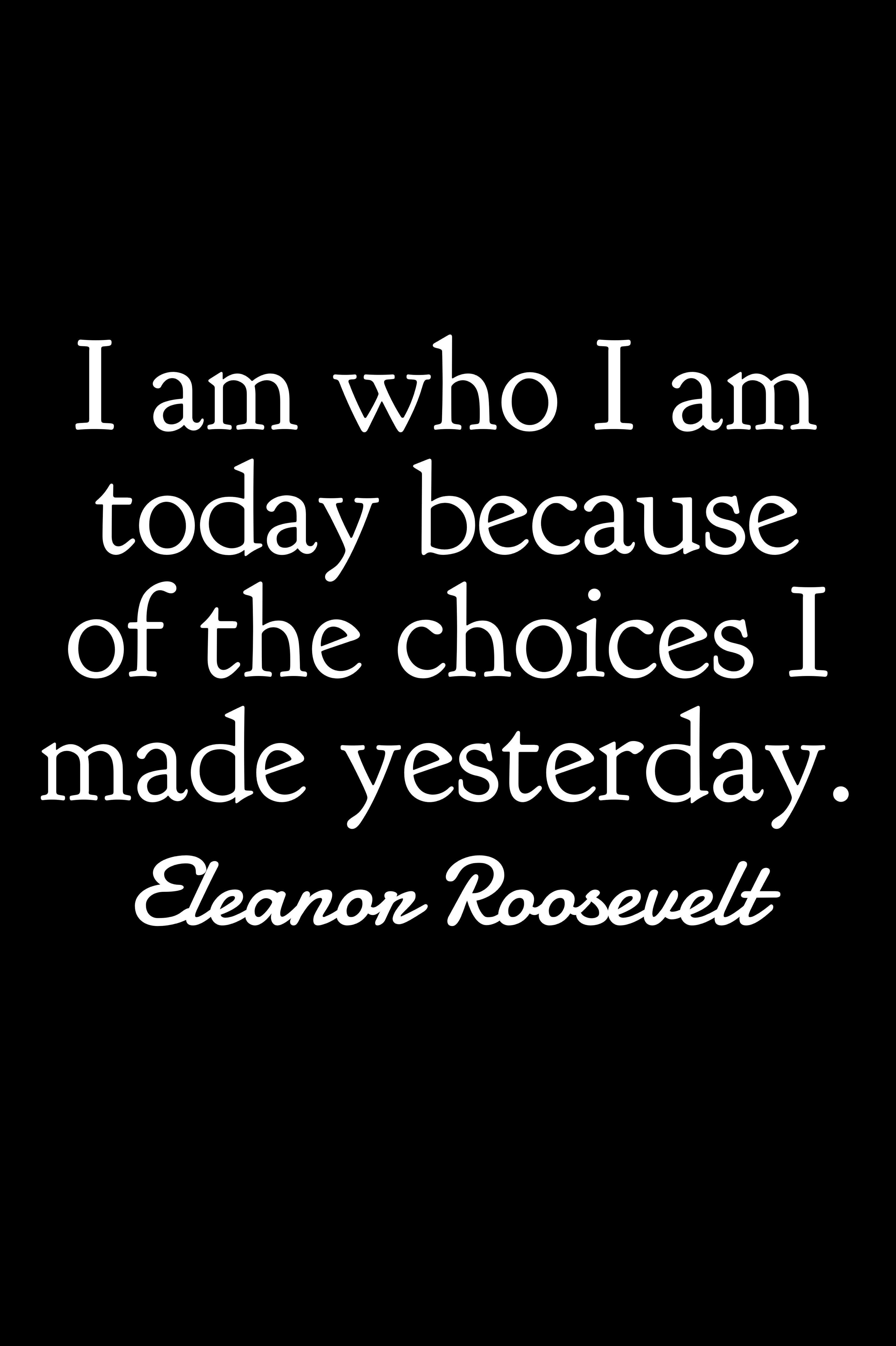 20 Inspirational Eleanor Roosevelt Quotes Quotes Of All Kinds