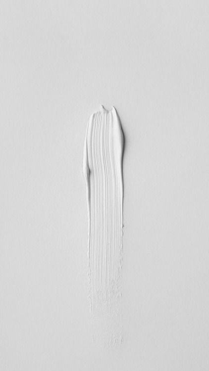 Minimal White Pale Aesthetic Photography Simple Iphone Wallpaper Minimalist Wallpaper Phone Minimalist Wallpaper