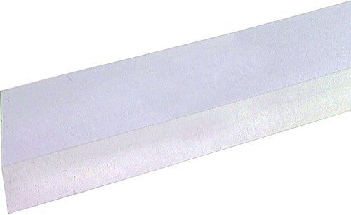 M D Building Products 5587 Self Adhesive Door Sweep 36 Inches White M D Building Products Http Www Am Door Sweep Pocket Door Hardware M D Building Products