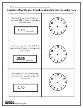 Pin On Education Math Ixl maths worksheets for grade 2