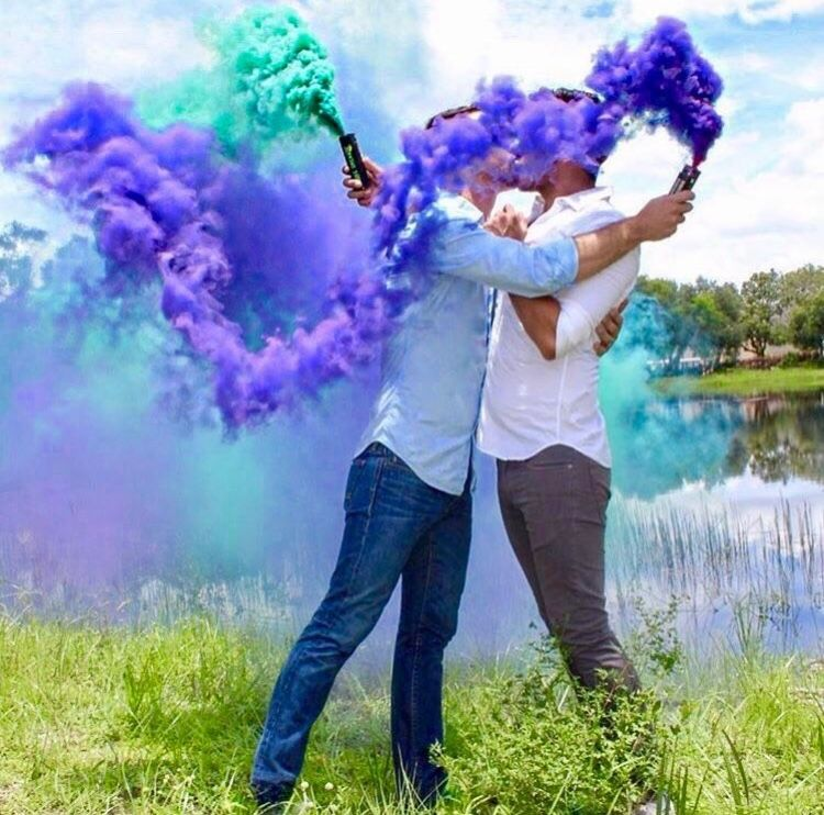 lavendel gay dating app Varför får jag dating webbplats annonser