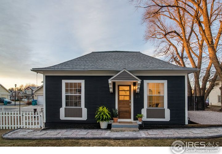 zillow has 16 homes for sale in fort collins co view listing photos rh pinterest com
