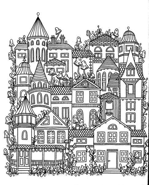 Pin de Nara N\'cha en doodles | Pinterest | Mandalas, Caligrafía y Hilo