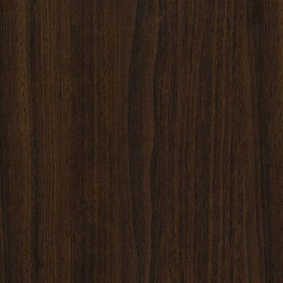 Dark Walnut Wood Wood Texture Seamless Resin Table Top
