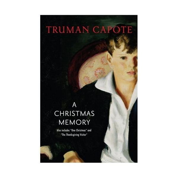 "Truman Capote's ""A Christmas Memory"" was originally published in a women's magazine, but the classic memoir is ideal for a lesson on analyzing short stories. Other parts of this lesson plan include creating an empathy collage and learning the art of note taking."