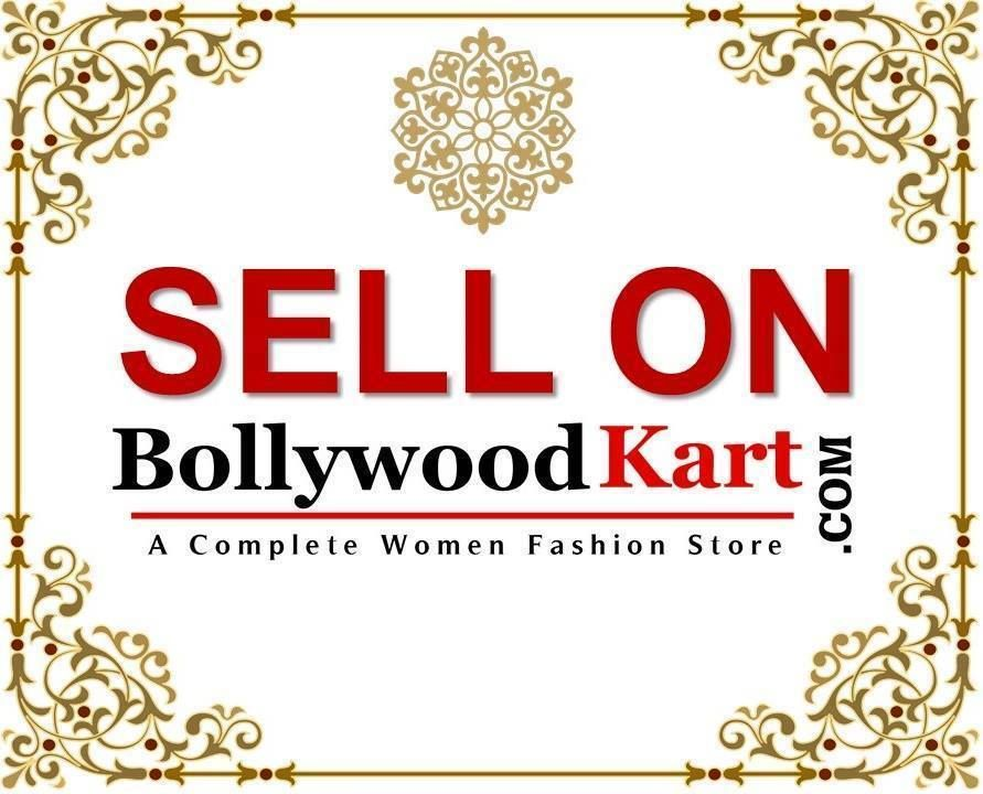 Creating an Account and Selling on #Bollywoodkart is Easy and Rewarding!! Start Here: https://goo.gl/IRcCLP