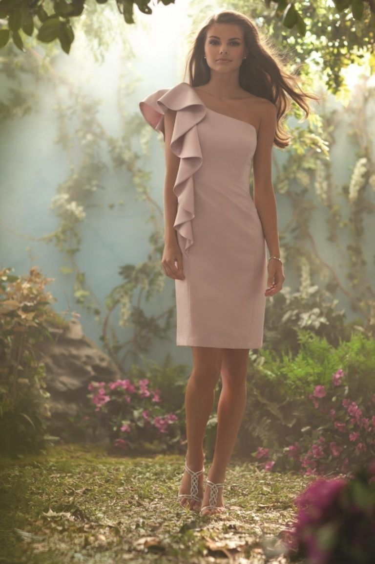 10 Best Celebrity Wedding Guest Dresses Digitalrabie Occasion Dresses Formal Occasion Dress Formal Wedding Guest Dress