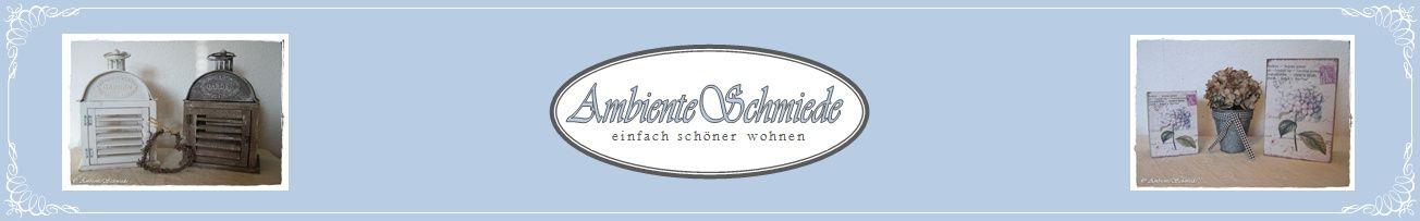 Clayre Eef Landhaus Stil Shabby Chic Vintage Nostalgie Artikel Im  AmbienteSchmiede Shop Deko Dekoration Wohu2026 | Läden U0026 Online Shops |  Pinterest