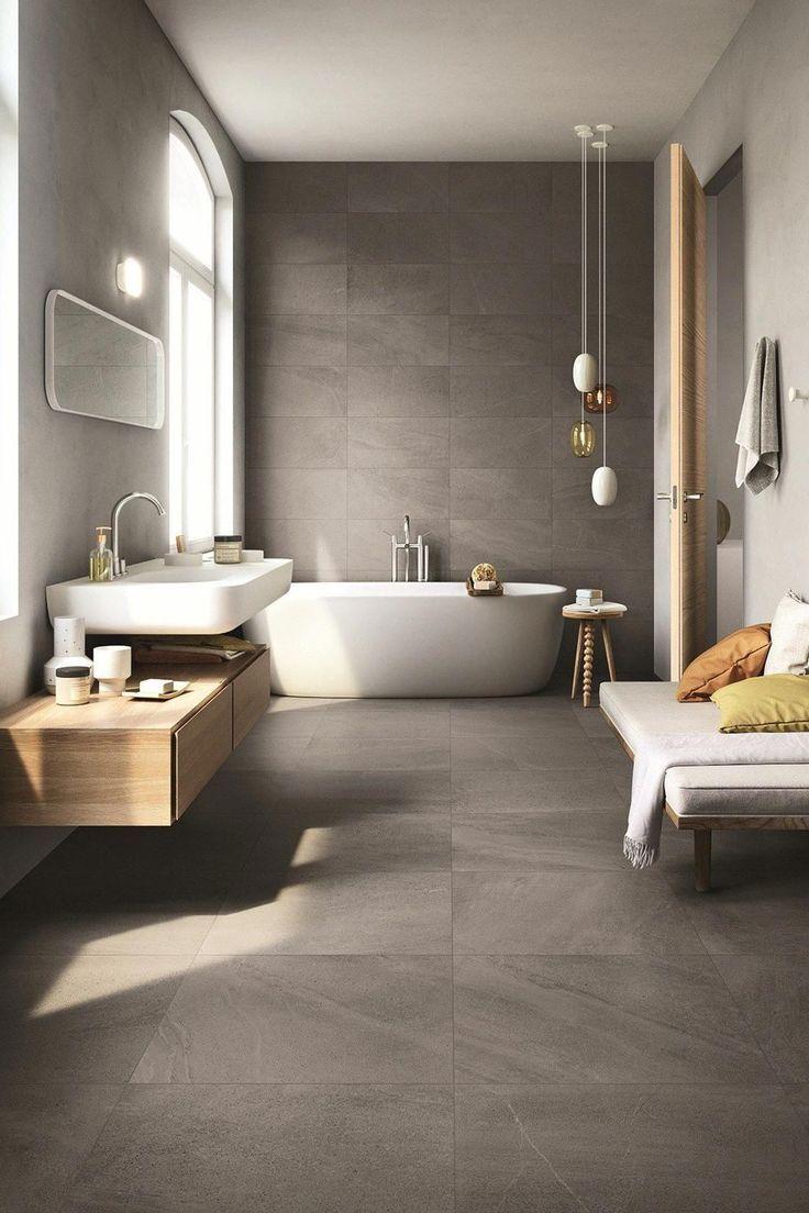 Beste Badezimmer Designs Bathroom Interior Design Modern