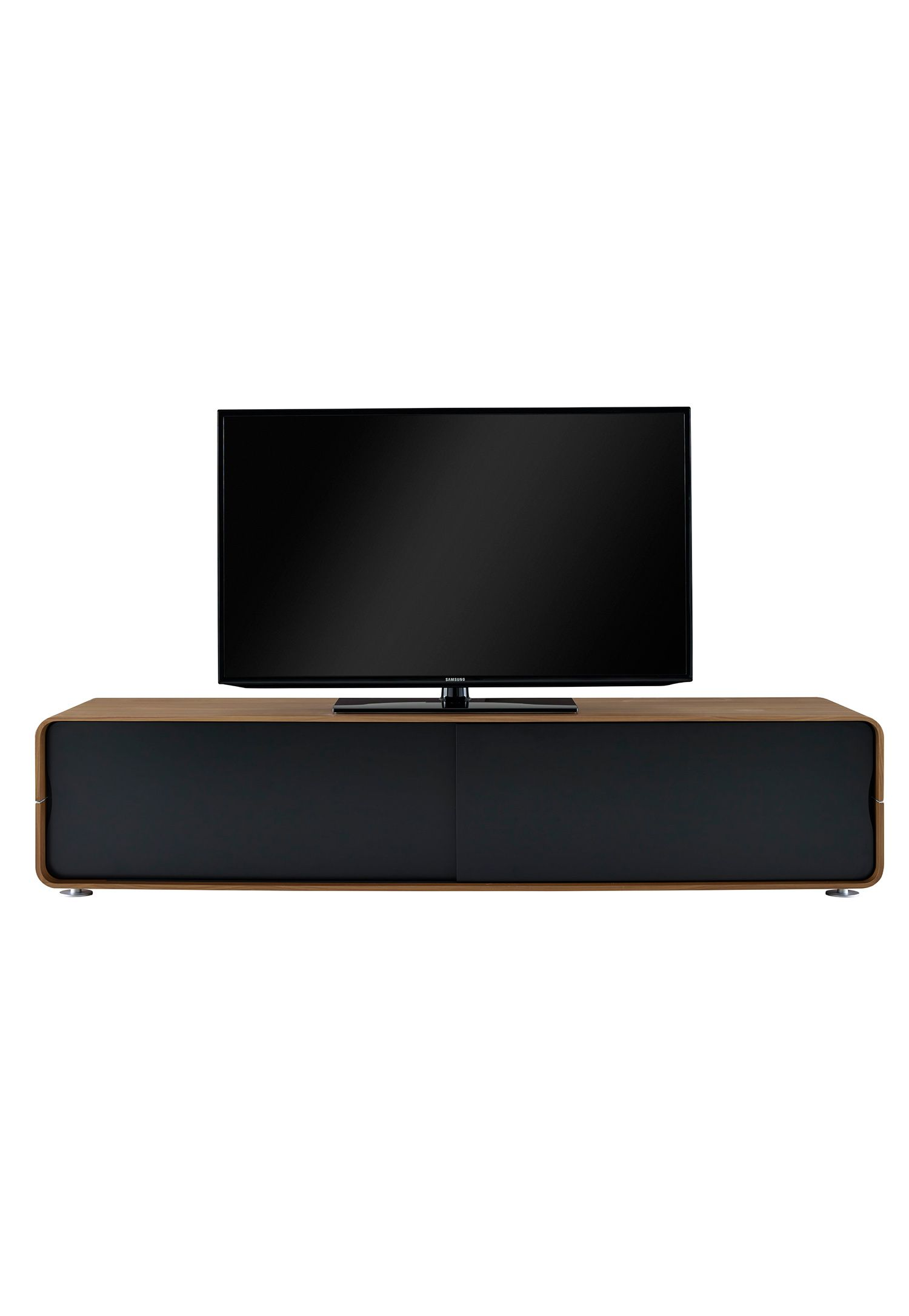 Ligne Roset Tv Meubel.Cemia Tv Unit Designed By Peter Maly For Ligne Roset Available