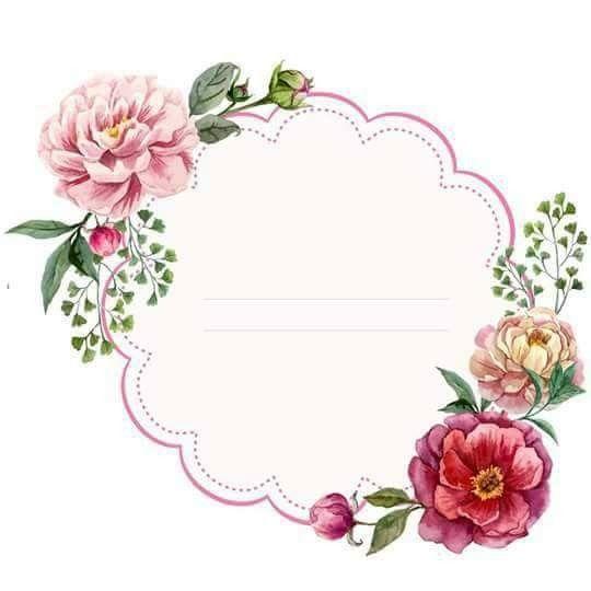اللهم لك الحمد حتى ترضى ولك الحمد اذا رضيت ولك الحمد بعد الرضا الحمد لله الذي بنعمته تتم الصالحات رزقت بفضل الله ونعم Floral Moldura Floral Trabalhos Manuais