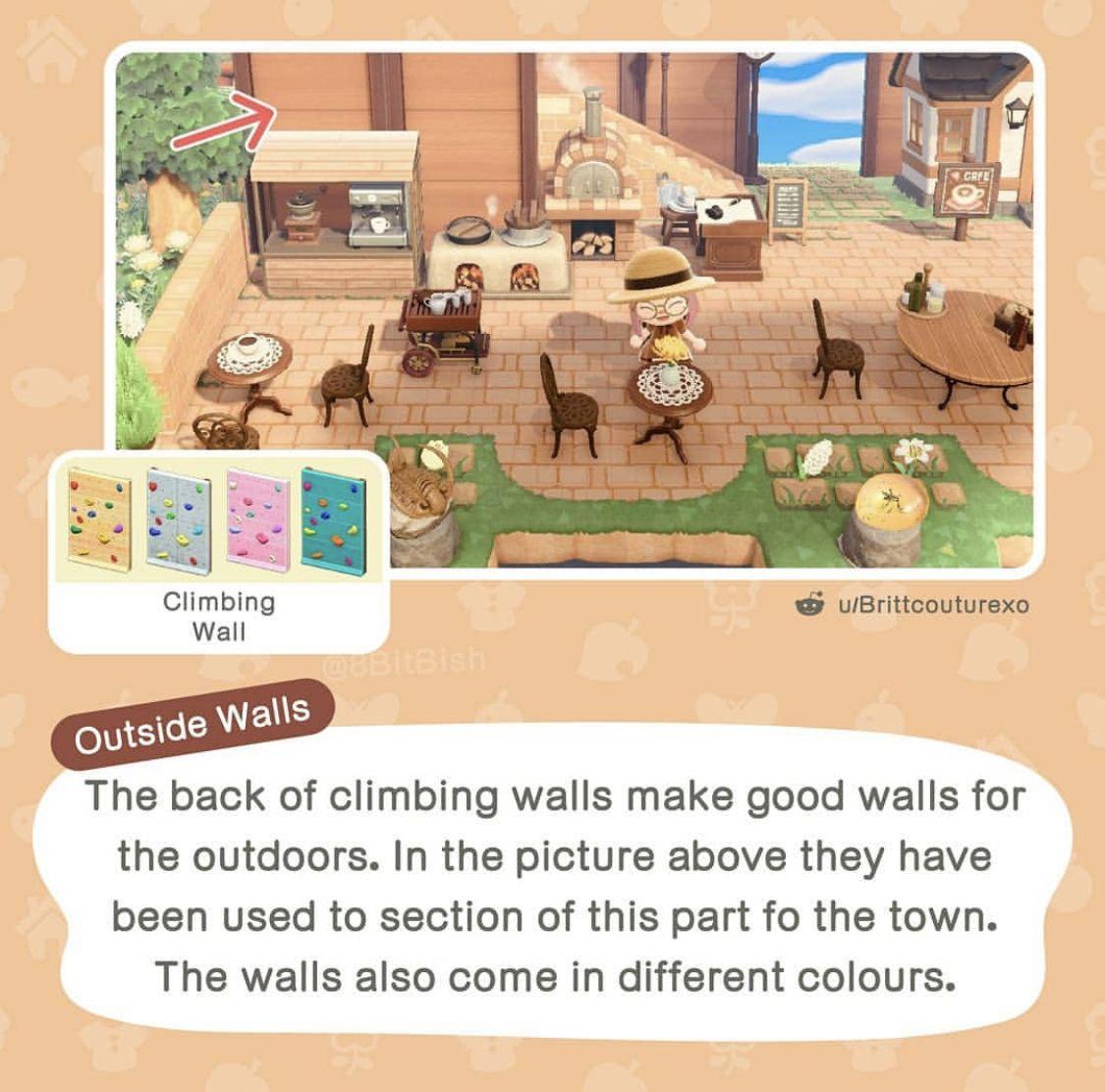 Pin on Animal Crossing New Horizon Patterns
