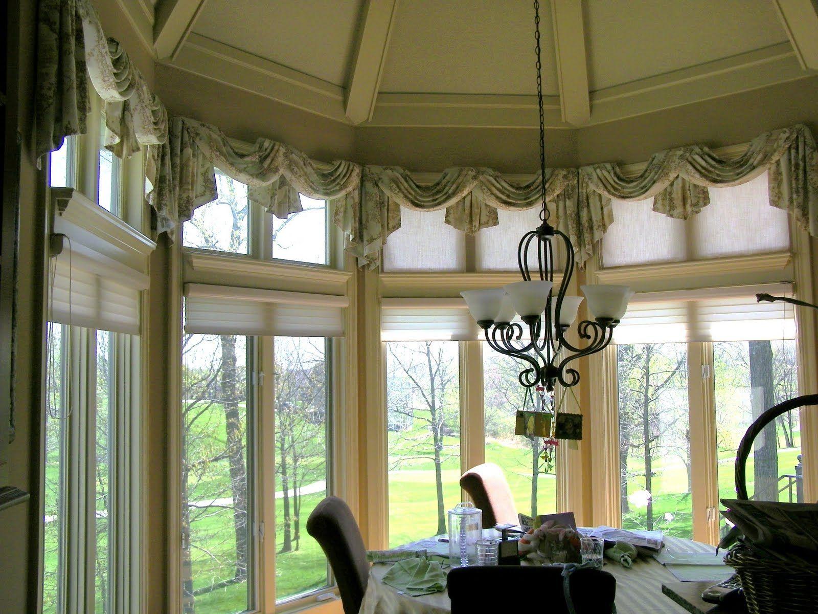 Window ideas living room  living room window treatments for large windows inspiring living