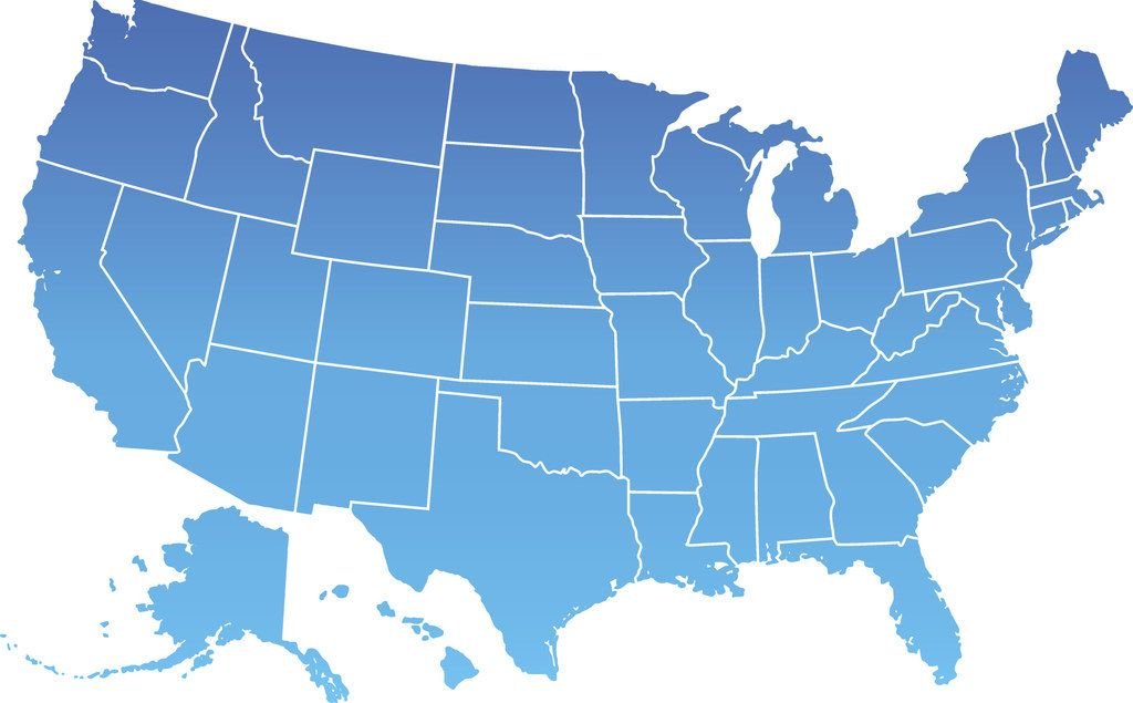 Usa Map States And Capitals Quiz%0A I got    out of    on How Many U S  State Capitals Do You Know