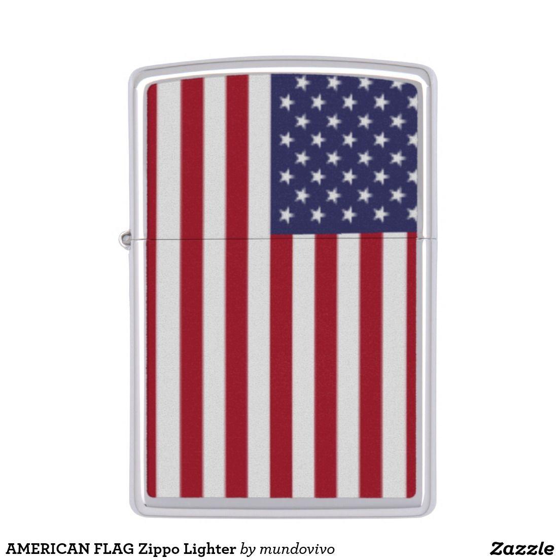 American Flag Zippo Lighter Patriots Usa Americanflag Zippo Lighters Zippolighters Giftsformen Giftsforhim Flag Zippo Lighter American Flag