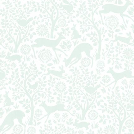 Brewster - Hide and seek easy change wallpaper. (swdecorating.com) I MUST have this for our new dining room! Love it.