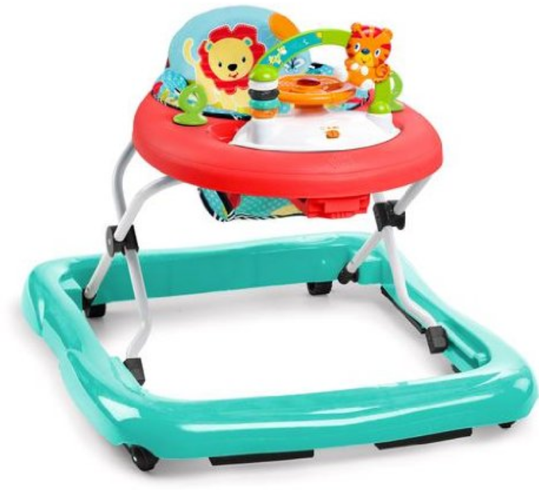 Top 10 Best Baby Walkers Review (June, 2018) A Complete