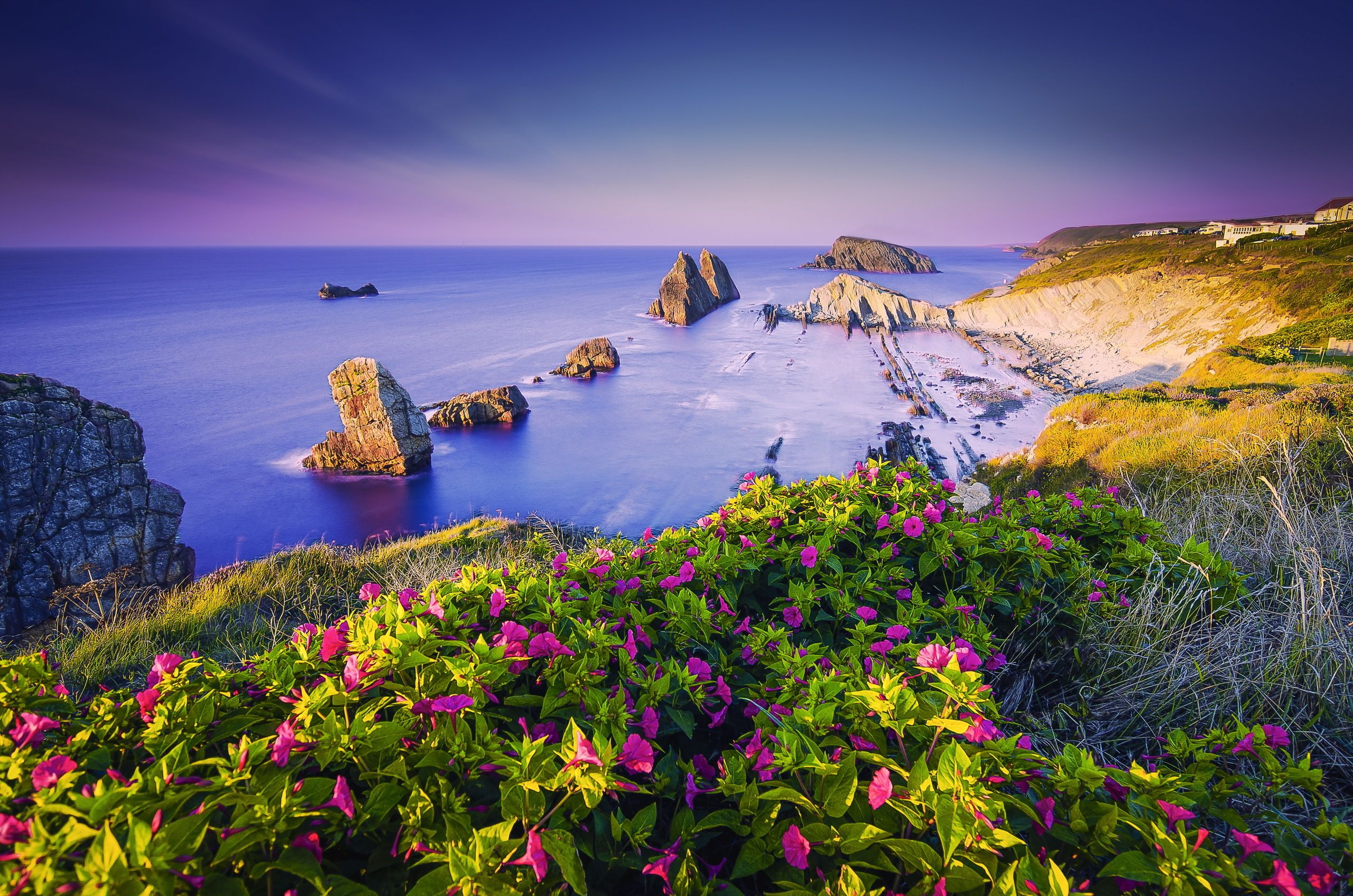 Coastline Wallpapers Phone Summer Beach Wallpaper Beach Photos Photo Wallpaper