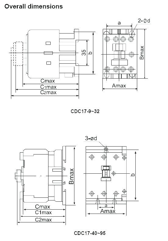 electrical plan for house draw own house plans free fresh
