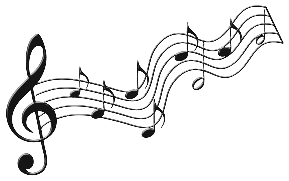 Pin By Enosart Com On Music Clipart Music Notes Art Music Notes Background Music Notes
